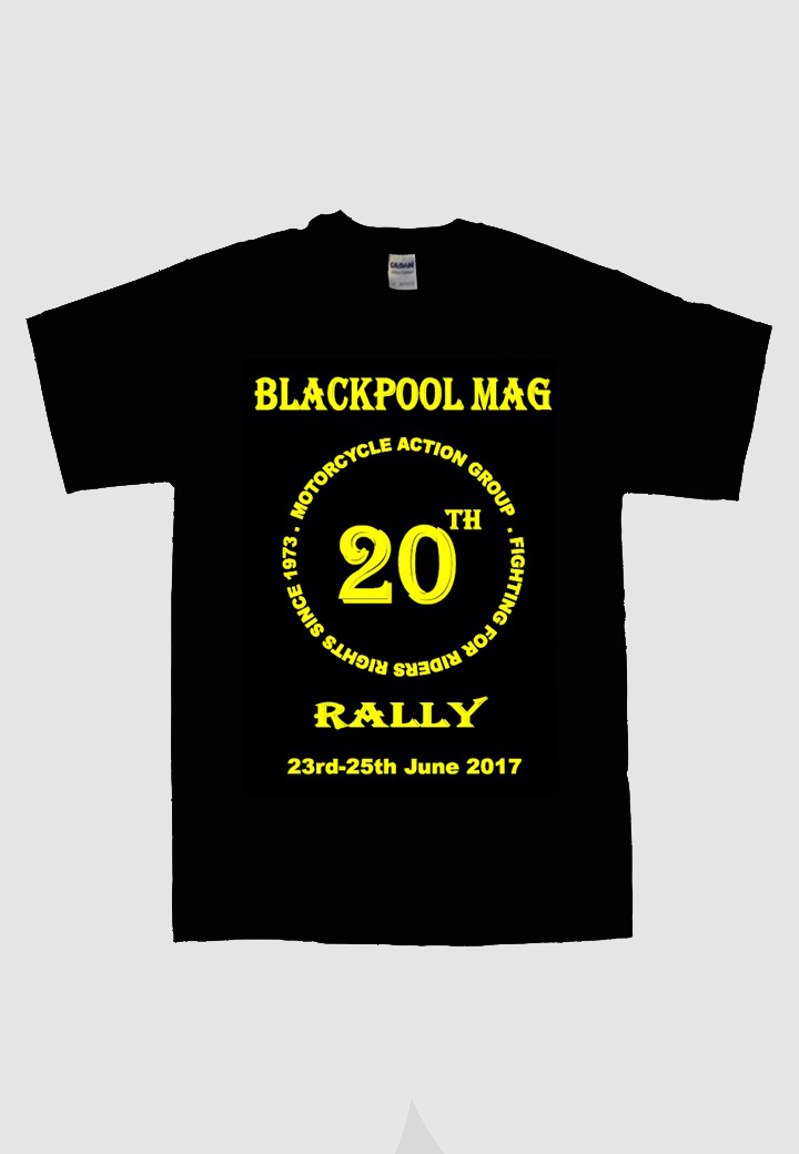 2017_Rally_T-Shirt_Front