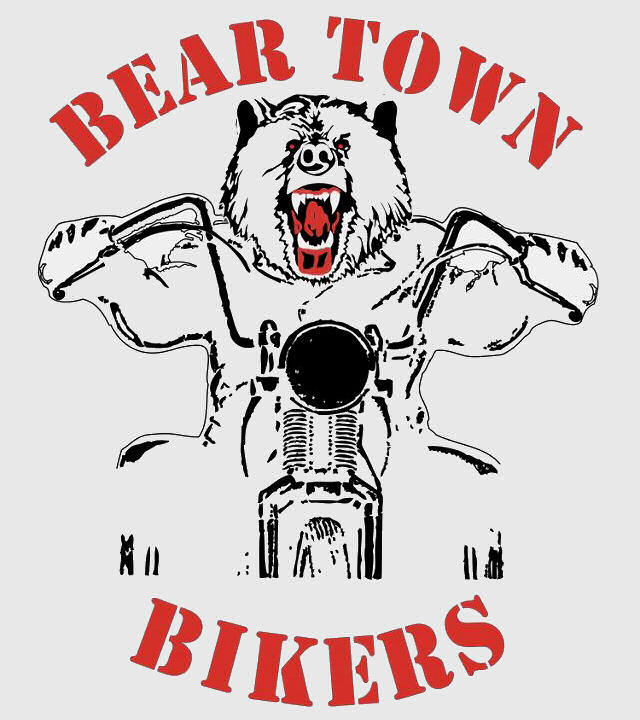 Beartown Bikers